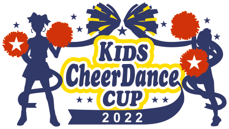 KIDS CHEERDANCE CUP 2020 -Recital-